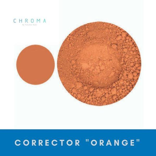 CHROMA_Colors_9_df31c437-8ebd-48ca-a9c9-28701d918164_640x