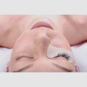 eyelash extension training course