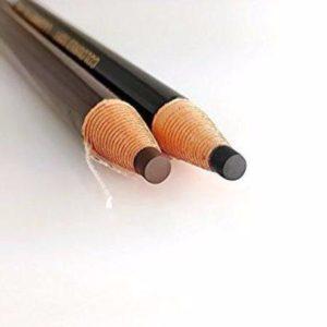eye brow pull pencil