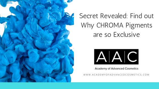 aac_secret_revealed_720x400_crop_center