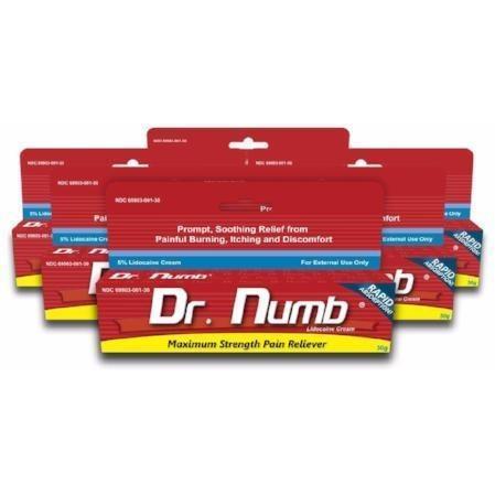drnumb-group-ndc_640x