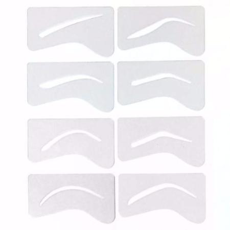 microblading-eyebrow-stencils-600x600_640x