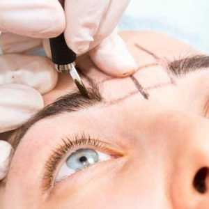 microblading training course