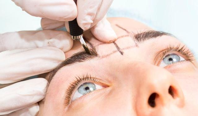 microblading certification training | academy of advanced cosmetics