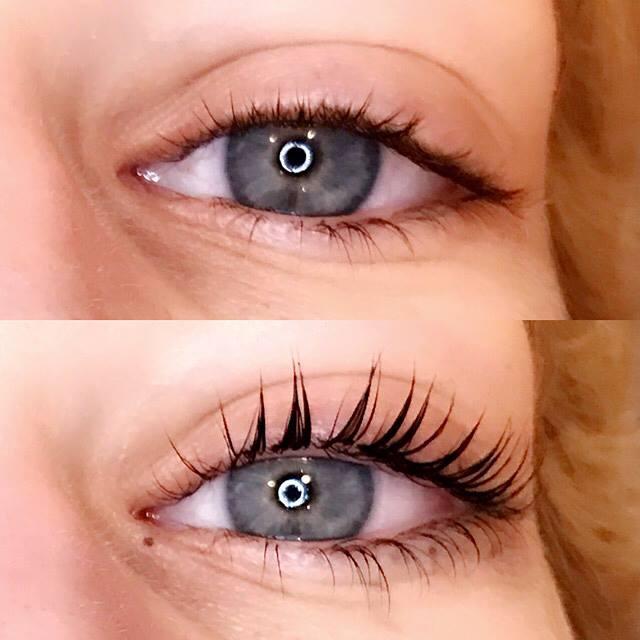 b1576b2f521 Elite Eyelash Extensions Training Course | Academy of Advanced Cosmetics