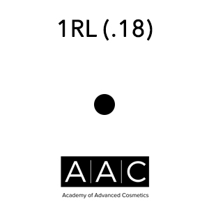 1RL.18